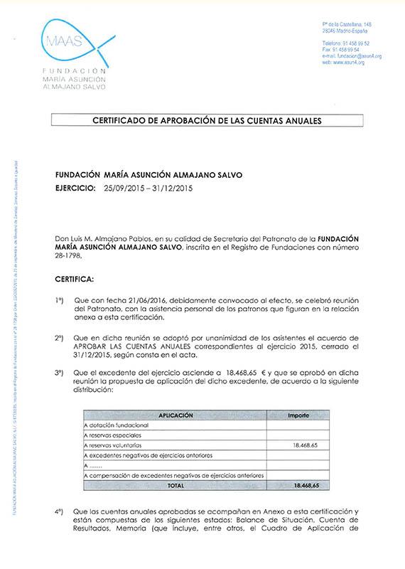 certificado _Página_1